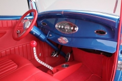 1932-ford-coupe-verboon-dashboard