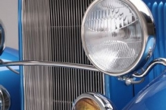 1932-ford-coupe-verboon-headlight