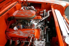 1957-engine