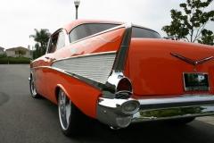 1957-rear