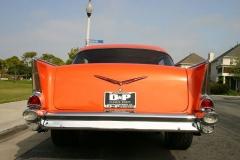 1957-rear1