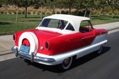 1960-Nash-Metropolitan-back