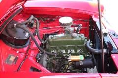 1960-Nash-Metropolitan-engine-bay