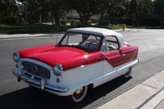 1960-Nash-Metropolitan-front