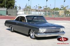 dp_custom_built_cars_308