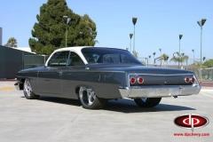 dp_custom_built_cars_310