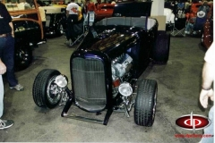 dp_custom_built_cars_061