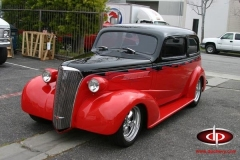 dp_custom_built_cars_296