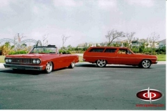 dp_custom_built_cars_078