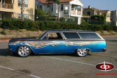 dp_custom_built_cars_261