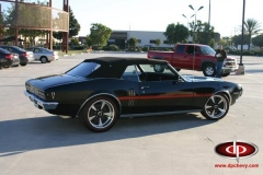 dp_custom_built_cars_344