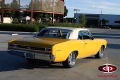 dp_custom_built_cars_356