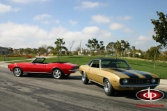 dp_custom_built_cars_363