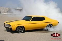 dp_custom_built_cars_366