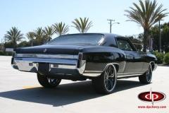 dp_custom_built_cars_373