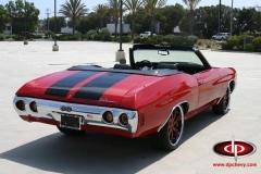 dp_custom_built_cars_385