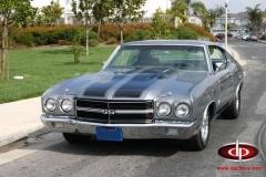 dp_custom_built_cars_404