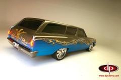dp_custom_built_cars_405