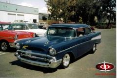 dp_custom_built_cars_054
