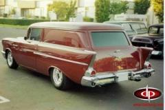 dp_custom_built_cars_056