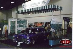 dp_custom_built_cars_060