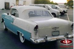 dp_custom_built_cars_062