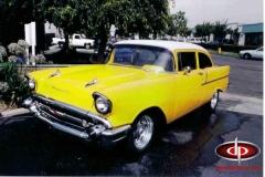 dp_custom_built_cars_064