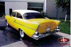 dp_custom_built_cars_065