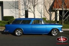 dp_custom_built_cars_071