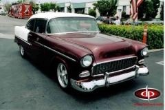 dp_custom_built_cars_075