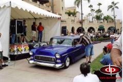 dp_custom_built_cars_082