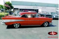 dp_custom_built_cars_083