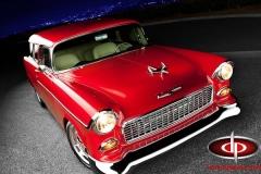 dp_custom_built_cars_085