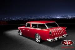 dp_custom_built_cars_086