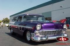 dp_custom_built_cars_399