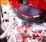 img_engines