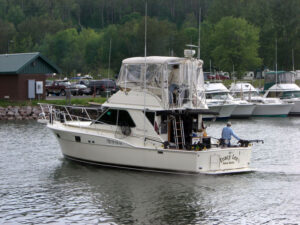tracy-lee-charters-boat
