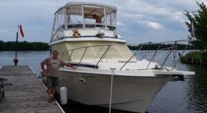tracy-lee-charters-saxon-harbor-91