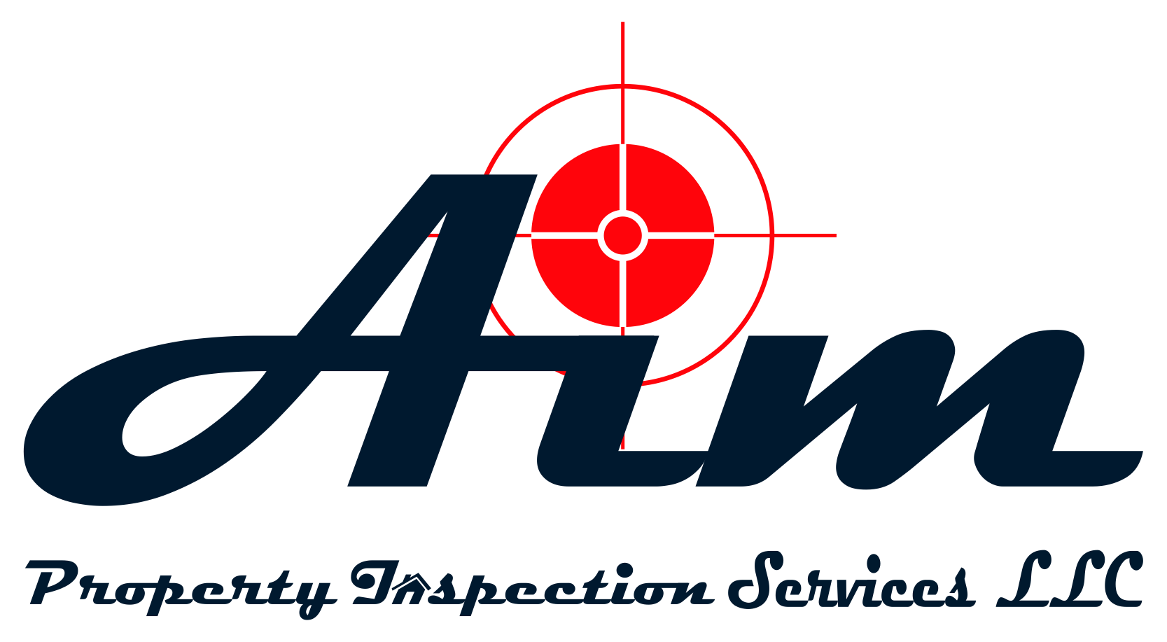 AIM Property Inspection
