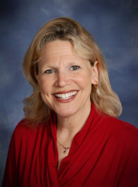 Rabbi Marcia Tilchin