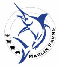 Marlin Farms Fiber