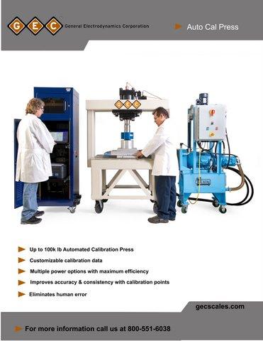 Calibration_Presses_Brochure