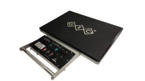 LPA400X Angle