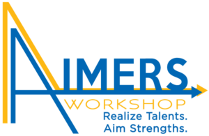 Aimers Workshop | Gallup Certified Strengths Coaching