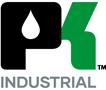 PK Industrial