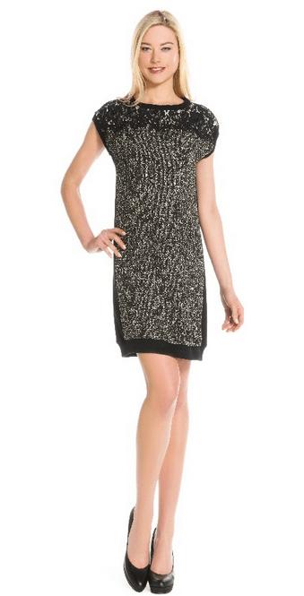 Rene Derhy dresses at Bijou Boutique
