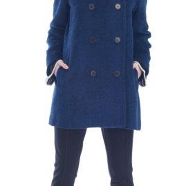 Dino Gaspari ladies fall jacket Fall 2017 clothing