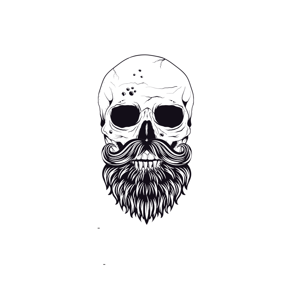 colony mash logo