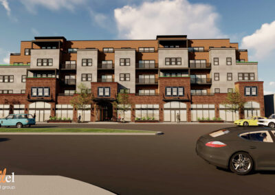 280-NORWOOD-AVENUE-front-view-render