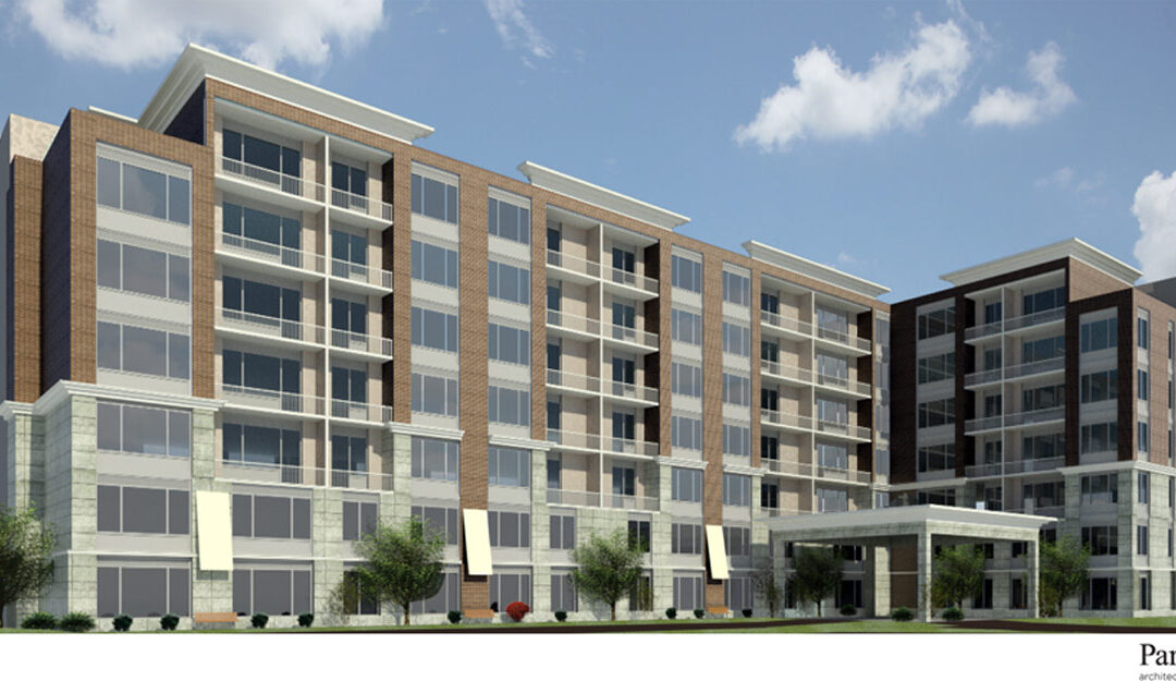 Multi-Unit Residential: 45 ATLANTIC AVE, LONG BRANCH, NJ